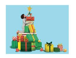 Weihnachtsgeschenke Weihnachtsdekoration Arneken Galerie