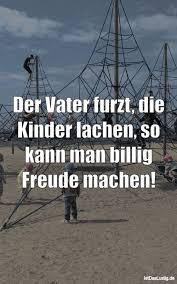 Familie Lustig Witzig Sprüche Bild Bilder Vater Furzt Familien