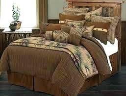 california king sheets in rustic king bedding rustic bedspreads and quilts bed sheets and quilts bedspreads and quilts super king bedspreads and