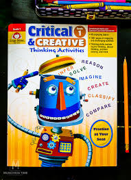 Science  Category Game and Word Ladders Critical Thinking Games    Projected