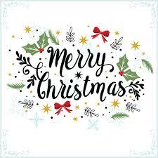 Gift Cards For Christmas Merry Christmas E Gift Card