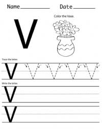 Letter s Worksheet 1   Letters of the Alphabet   Pinterest in addition 26 best Preschool Alphabet Worksheets images on Pinterest together with 13 best Letter V Worksheets images on Pinterest   Alphabet letters as well  further Letter V Worksheets   guruparents besides 50 best letter v images on Pinterest   Alphabet letters together with  furthermore  in addition 7 best Letter of the Week  V images on Pinterest   Coloring additionally  likewise 58 best Letter O Activities images on Pinterest   Preschool. on pinterest preschool letter v worksheets