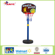 Basketball Display Stand Walmart Movable Basketball Stand Movable Basketball Stand Suppliers and 96