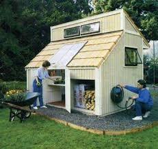 garden sheds plans. Full Size Of Furniture:8x8lt Shed Plans Front Amazing Storage Blueprints 47 Free Garden Sheds