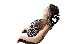 herman miller embody chair singapore. engineered now headrest herman miller embody chair singapore a