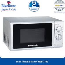 Lò vi sóng bluestone mob-7819   chính hãng, giá rẻ - Sắp xếp theo liên quan  sản phẩm