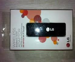 lg tv dongle. usb wifi dongle lg smart tv an-wf100 lg tv dongle f