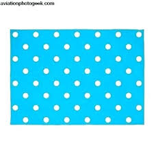 polka dot area rugs hot pink white rug standard round colorful and grey black best