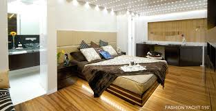 italian bedroom furniture image9. Exteriors Italian Bedroom Furniture Image9 I