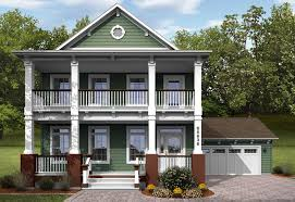 two story modular homes coolest modular homes from around the world martell home builders