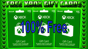 easy ways to get free xbox gift codes 2017 free xbox redeem codes 2017