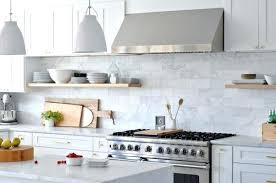 white floating kitchen shelves open white kitchen white kitchen with wooden floating shelves