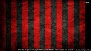 Red Wallpaper 4K Pc Trick Full HD 4K ...