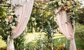 wedding ideas luxurius simple garden wedding ideas within home decoration plus luxuriussimplegardenwedding wonderful images garden