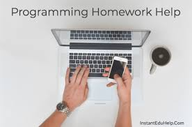 where can i get c programming homework help online quora if you are looking for c programming homework help instanteduhelp com