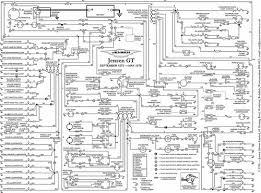 jensen wiring diagram jensen image wiring diagram wiring diagram for jensen healey wiring home wiring diagrams on jensen wiring diagram