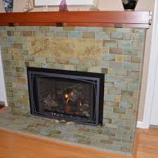 penguin fireplace 133 photos 71 reviews fireplace services photo of penguin fireplace san jose ca united states our craftsman inspired
