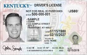 Licenses Kentucky's amp;a New com Q Driver's In-depth Wdrb