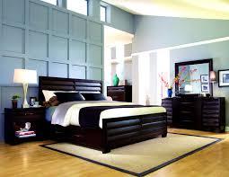 Young Mens Bedroom Ideas talentneedscom