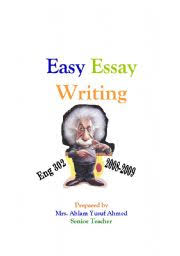 english teaching worksheets writing essays english worksheets easy discursive essay writing guide