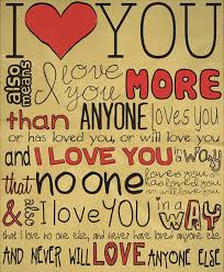 Cute Valentines Quotes Custom 48 Sweet Cute Valentine's Day Love Quotes