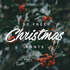 free font designs canva tips and tricks learn