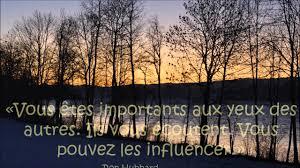 Belles Citations Sur La Vie Et Le Bonheur