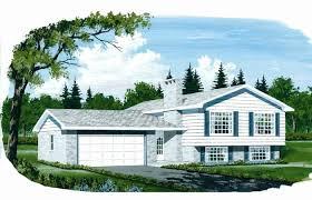 california split level house plans new split level open floor plan remodel awesome side by house