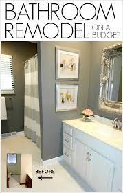 inexpensive bathroom remodel ideas. Inexpensive Bathroom Remodel Ideas L