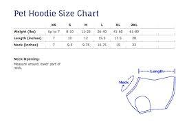 American Apparel Measurement Chart Neon Heather Blue American Apparel Zip Hoodie Classic Logo