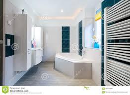Best Badezimmer Blaue Fliesen Contemporary Erstaunliche Ideen