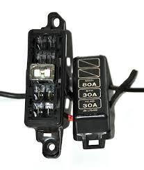 main fuse box under hood for mazda b b b trucks