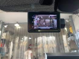 Camera hành trình A8S Carcam Android 4G WIFI GPS