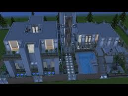 🌴Family Villa🏡 - Stacie Sims Freeplay - YouTube