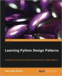 Python Design Patterns Custom Learning Python Design Patterns Gennadiy Zlobin 48