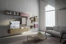 modern italian furniture brands. Furniture: Exclusive Inspiration Modern Italian Furniture Brands Uk Toronto Las Vegas Los Angeles Nj From