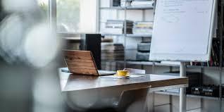 virtual office tools. Virtual Office Tools. From Whiteboards To Slack Tools