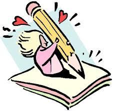 Nursing professionalism essays objective in essay writing Cheap write my  essay professionalism in nursing college essays