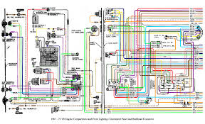 s10 wiring diagram & wiring diagram 92 s10 2 8 diagram wiring 1999 chevy blazer wiring diagram at 98 S10 Wiring Schematic