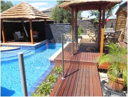 Swimming Pool Landscaping Designs Backyards Ergonomic Backyard Pool Landscaping Pictures Backyard