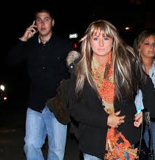 leah messer and her husband jeremy calvertpp.jpg