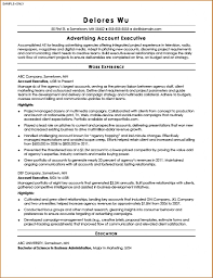 My Perfect Resume Cost My perfect resume cost and letter writing example within functional 21