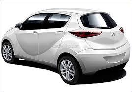 new car launches hyundaiA new SMALL car from Hyundai soon  Rediffcom Business