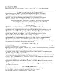 Inventory Manager Job Description 5 14 Resume Nardellidesign Com