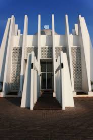 Designing a mosque entails very specific challenges for architects: the  strict and detailed requirements for