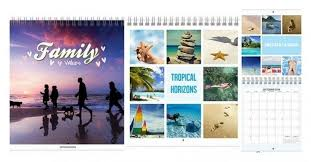 all calendars off at photobook canada best daily deal site top deal site best deal site top deals best site for deals