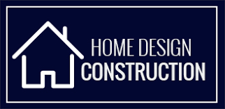 Small Picture General Contractor Construction Company Home Builder House