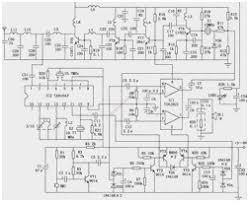 intercom circuit diagram admirable 3 wire inter wiring diagram 3 intercom circuit diagram great full duplex inter circuit diagram wiring diagram schemes of intercom circuit diagram