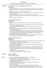 Nurse Educator Resume Rn Educator Resume Samples Velvet Jobs