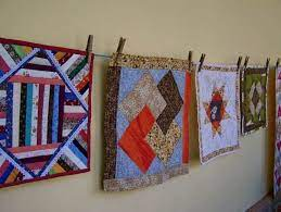 7 best quilt wall hangers to display